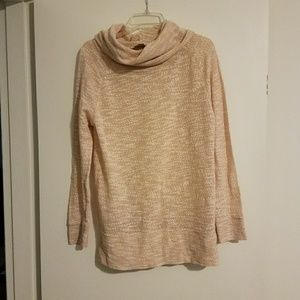 Loft sweater, size L
